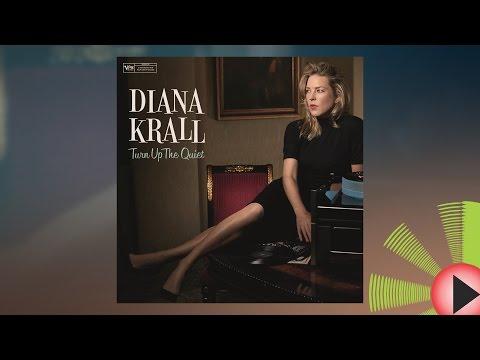 Expresión Latina: (2017) Diana Krall - Sway