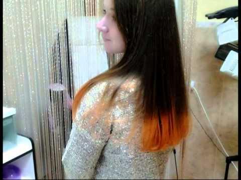 Мелирование на короткие волосы фото