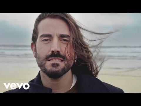 Andrés Suárez - No Saben de Ti