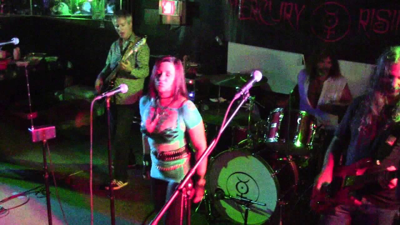black singles in old bridge When a song appears on more than one album,  the 59th street bridge song (feelin' groovy  hey schoolgirl/black slacks : old friends disc 3: homeward bound.