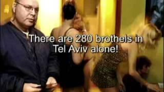 الدعارة في إسرائيل La prostitution en Israel