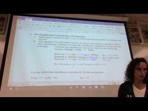 APC Chem Eq 2
