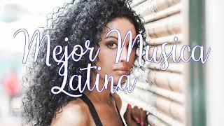 Music Latino Pop Latino Top Hits 2018 - Pop En Español Canciones 2018 Lo Mas Nuevo 2018