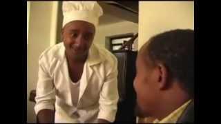 Filfilu Ethiopian Very Funny Comedy (Must Watch)