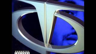 TQ Feat. Ericka Yancey- When I Get Out