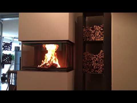visio 3 youtube. Black Bedroom Furniture Sets. Home Design Ideas