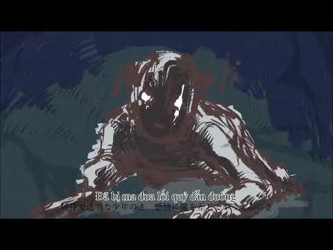 Eve- Last Dance (vietsub)