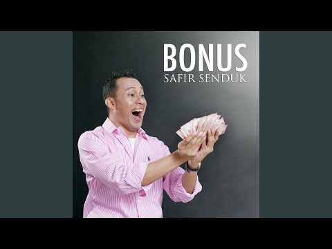 3 Prioritas Pemakaian Bonus