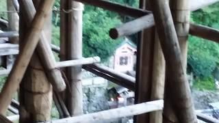 【OMG】そうだ京都、行こう!清水寺にわ絶対行こう!いうて清水来たら…平成の大改修工事中だった T_T
