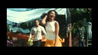 JEENE KE ISHARE MIL GAYE from movie PHIR MILENGE.mp4