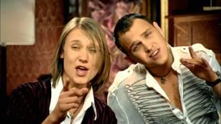 Челси & Филипп Киркоров - Любовь всегда права
