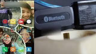 Video Jangan Buang Speaker Lama Anda ( Bluetooth Audio Receiver ) download MP3, 3GP, MP4, WEBM, AVI, FLV Juli 2018