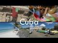 Отдых на Кубе Всё что нужно знать погода валюта курорты достопримечательности mp3