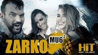 ZARKO - MUSH MUSH  (Official Video)