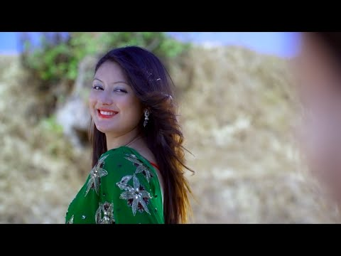 Dekhne Bittikai - Waris Khan | New Nepali Pop Song 2015