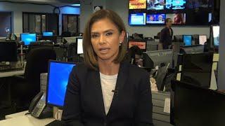 CBS2 News Update: September 21 at 10 P.M.