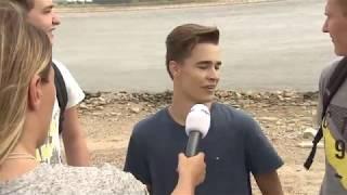 Jongen van 13 verdrinkt tijdens zwemmen