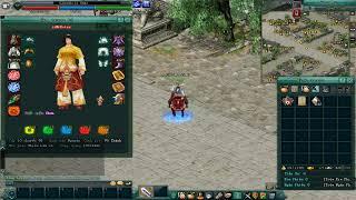 [Live] TLQ Kotex 150tr đi tàng kiếm !! Có gì hot