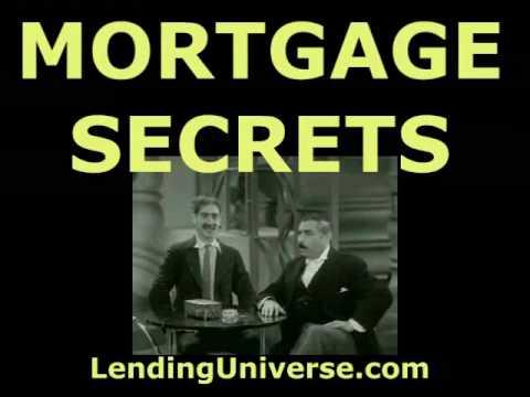refinance-tucson