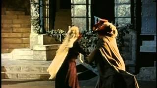 Amico ,che ti par... Deh, vieni alla finestra- Cesare Siepi