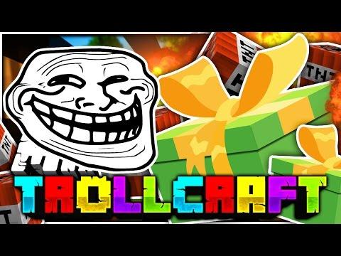 Ssundee Troll Craft Ep