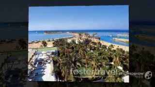 лучшие топ отели хургады(ТОП ЛУЧШИЕ ОТЕЛИ - http://goo.gl/Qq46e3 Отели Египта / Хургада (Hurghada), цены, описания, отзывы.Туристический гид по..., 2014-10-19T08:29:40.000Z)