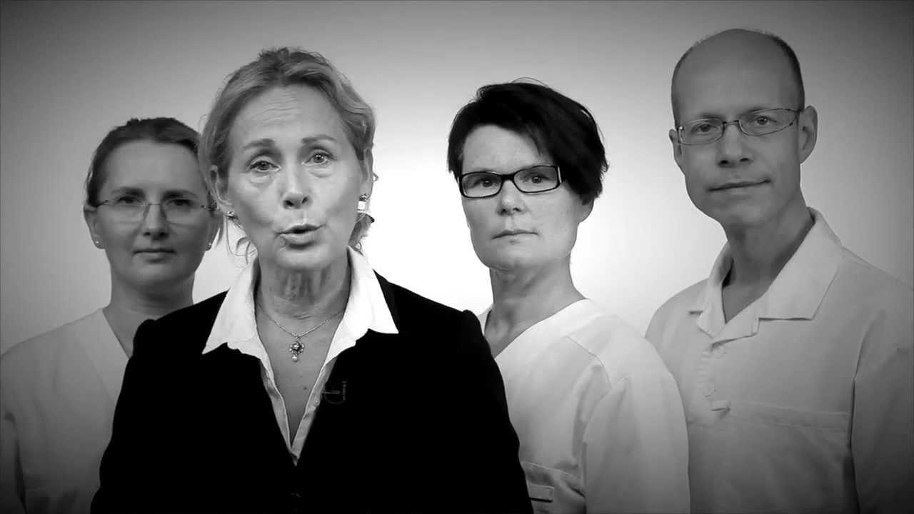 www.demenscentrum.se