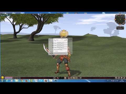 ✔metin2-de/p-server-dmg-hack-tutorial-2015✔-[by-.lalaker1]---playermox