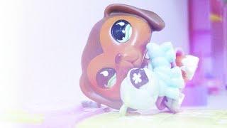 Littlest Pet Shop: Popular (episode #25: Rock Bottom)