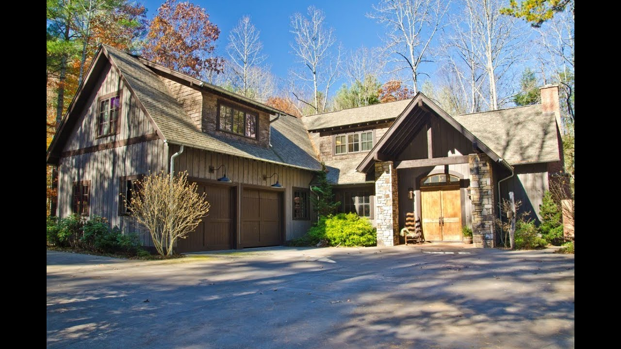 Homes Or Apartments For Rent In Asheville Nc