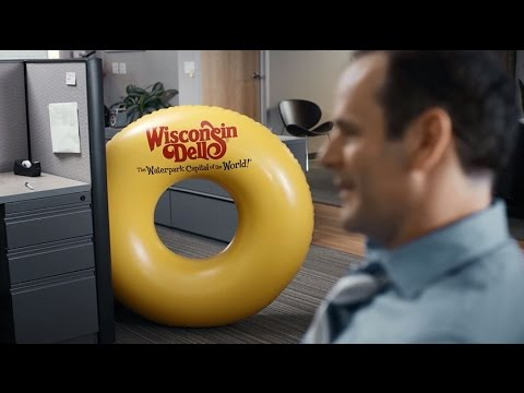 Wisconsin Dells Commercial - Office