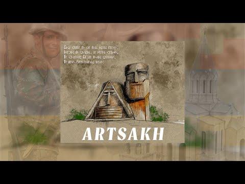 Sevak Khanagyan -  ARTSAKH