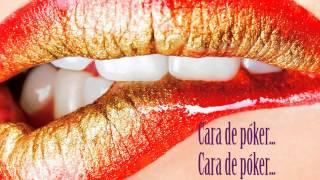 Lady Gaga - Poker Face - Subtitulado Español
