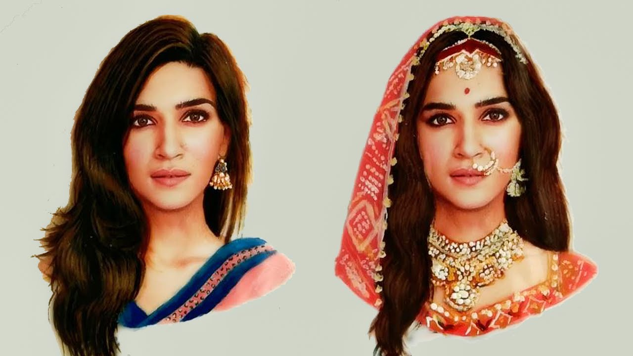 Kriti Sanon Bollywood Journey | RK Aadil