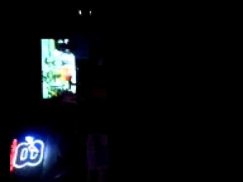 video-2011-04-03-00-24-27