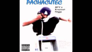 Don Cutec - Pachacutec MP3