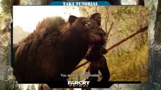 Download Far Cry Primal PC Completo | HD 1080p