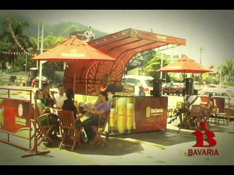 Video en ibagu cerveza club colombia almac n xito mpg - Almacen exito barranquilla ...
