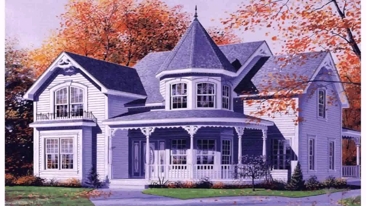 queen anne style home house plans style homes 21395