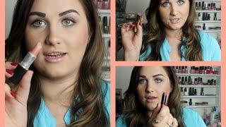 High End Makeup FOR CHEAP! (Mac, Bobbi Brown, YSL ect.)