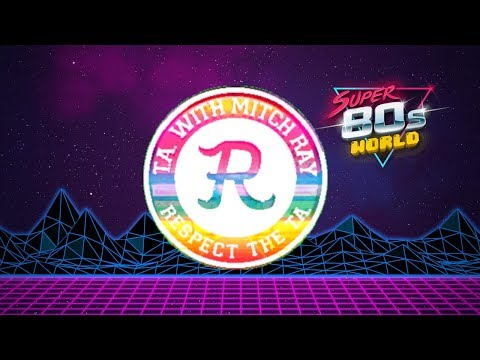 🔴 Bitcoin LIVE: BTC Trying To Break Out! 80's Stream. 🔴 Ep. 855 - Crypto Technical Analysis