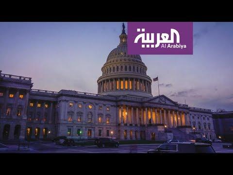 نساء إمريكا يخضن الانتخابات للتخلص من التحرش الجنسي!.  - 20:53-2018 / 11 / 3