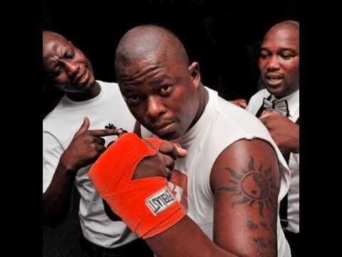 Big Nuz - le ngoma(2009)