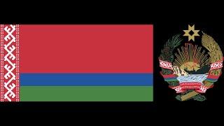 Video Summer 2013/Karelia/Russia download MP3, 3GP, MP4, WEBM, AVI, FLV Juli 2018