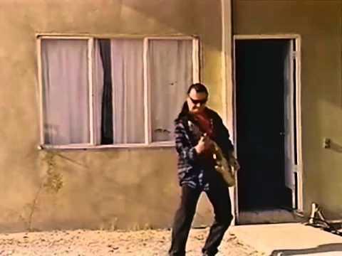 Dick Dale--Nitro (HQ)