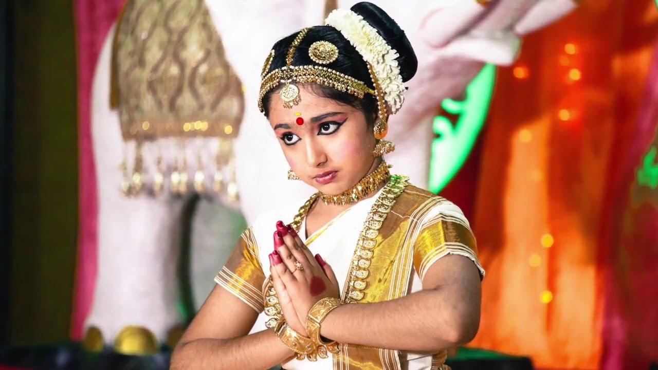Sri Krishna Janmashtami Trailer