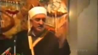 Fethullah Gülen Hz. Ömer Vaazı