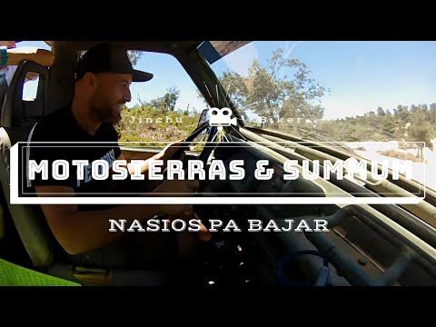 La Zenda Norteña - Dolor y Placer (Video Oficial) from YouTube · Duration:  3 minutes 10 seconds