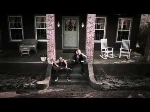 """DII - """"Little Voices"""" - A Video for Autism Awareness! - MRI Ent. /Smash Mouth / Sony Red"""