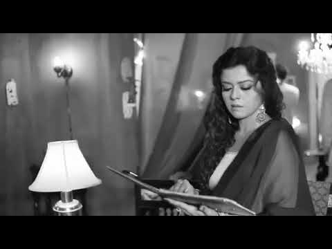 """Checkout the #BTS from Junii Zeyad's new cover song """"sharab cheez he aesi hai''"""